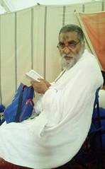 Sheikh-hajj
