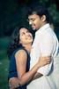 Namratha + Sharath (PSquare Photography) Tags: wedding summer couple shoot outdoor palace candidphotography weddingphotography tippu preweddingshoot