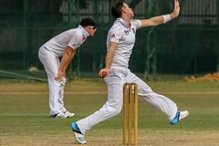 "England Lions in Sri Lanka <a style=""margin-left:10px; font-size:0.8em;"" href=""http://www.flickr.com/photos/40608624@N00/12387150733/"" target=""_blank"">@flickr</a>"