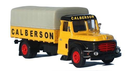 SAI Willeme Calberson-001