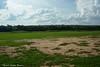 DSC08762 (Mario C Bucci) Tags: minasgerais rio brasil francisco rosa são guimarães nego carranca pirapora manulezão