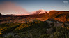 Valle del Bove in wide angle (ciccioetneo) Tags: sunrise dawn wideangle sicily catania sigma1020mm mountetna sigma1020mmf456 valledelbove volcanoetna montefontane nikond7000 ciccioetneo newsoutheastcrater etnaunesco etna2014 etnaeruption2014 montefontaneetna valledelboveetna