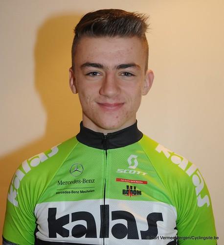 Kalas Cycling Team 99 (74)