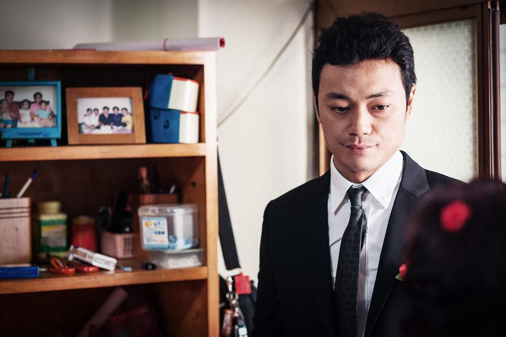 俊添&瀅如Wedding-023