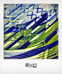 "#DailyPolaroid of 17-2-14 #142 • <a style=""font-size:0.8em;"" href=""http://www.flickr.com/photos/47939785@N05/12844687663/"" target=""_blank"">View on Flickr</a>"