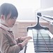 SAKURAKO - Piano Lesson. [Explored]