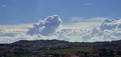 Ancona, Marche, Italy Clouds25 (bygdb - Gianni Del Bufalo) Tags: sky cloud clouds nuvole day nimbus cielo nubes nuvens nuages   climate marche   nori ancona marches   clody   clime nuboj    cumuli ielo nembi ankona nembo   coltre    lemarch       destinazionemarche             regionedellemarche