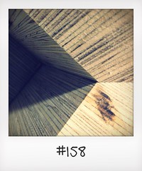"#DailyPolaroid of 5-3-14 #158 • <a style=""font-size:0.8em;"" href=""http://www.flickr.com/photos/47939785@N05/13274770035/"" target=""_blank"">View on Flickr</a>"