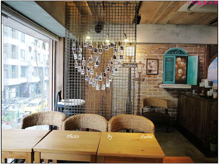 高雄Caffe Bene (16).JPG