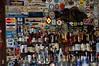 Key West, anchors aweight (benjetpascal01) Tags: keys marine bottles florida navy alcool alcohol fl keywest var floridakeys bouteilles ussnimitz alcools ussdallas