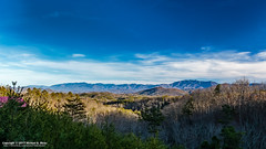 Afternoon on th Mountains (mikerhicks) Tags: canoneos7dmkii greatsmokymountainsnationalpark hdr landscape nature redbank sevierville sigma1835f18dchsma tennessee townsend usa unitedstates waldenscreek outdoors exif:aperture=ƒ11 camera:model=canoneos7dmarkii camera:make=canon exif:isospeed=100 geo:lat=35815278333333 geo:country=unitedstates exif:focallength=18mm geo:state=tennessee geo:city=sevierville geo:location=waldenscreek exif:model=canoneos7dmarkii exif:lens=1835mm geo:lon=83640555 exif:make=canon