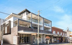 2/192-194 William Street, Earlwood NSW