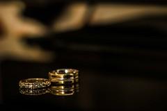 #fotografodebodas (FOTÓGRAFO DE BODAS Y EVENTOS) Tags: wedding eventos catering bodas matrimonio novias anillos