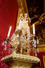 DXO_6111 (rolleitof) Tags: versailles chateaudeversailles palais