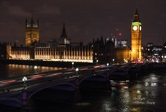 Busy Westminster London. (Albatross Imagery) Tags: england capitalcity capital lights night flickr instagram photographer photo photography nikkor nikon nightscape bigben westminsterpalace uk parliament westminsterbridge westminsterlondon westminster landscapephotography landscape cityscape londoncity london