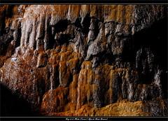 """Vallée du Grand Vallon"" - Bellaffaire (Alpes-de-Haute-Provence, Rhône-Alpes, France) (LauterGold) Tags: paysdelamotteturriers wasserfall jetdeau"