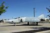 69-0350 RF-4C (27glade52) Tags: aircraft alancole rf4c boise preserved idaho ang 18092009