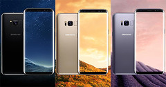 Samsung Galaxy S8 and S8 Plus (1)