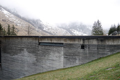 (Martin Maleschka) Tags: vals therme valstherme zumthor peterzumthor architektur schweiz swiss architecture quarzit