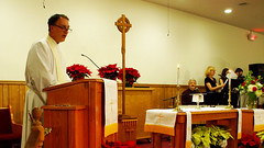 CCR Church Christmas Eve 2016 (90)