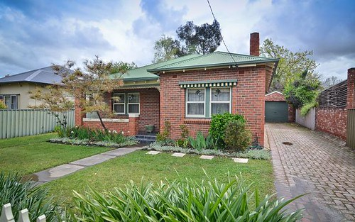 781 Park Avenue, North Albury NSW 2640