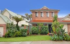 2A Eyre Street, Chifley NSW