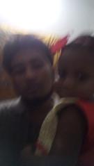 IMG_20161103_082143 (nazmulhassan1993) Tags: imo anamul enamul asma balidanazmulnamzulhassannazmulhassan1993magurabangladesh greenmodeltowenmandadhakabangladesh