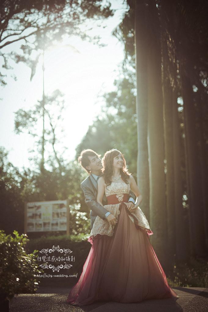 桃園婚紗,桃園忠烈祠,視覺流感婚紗攝影工作室,推薦婚紗攝影,中和婚紗,日系