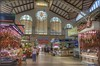 Mercado Central (GarryBoggan) Tags: valencia spain espanya españa nikond600 garryboggan mercadodecolón