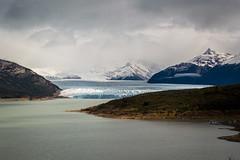 Glaciar Perito Moreno (cuiti78) Tags: glaciar perito moreno argentina santa cruz
