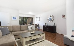 1/86-88 Karimbla Road, Miranda NSW