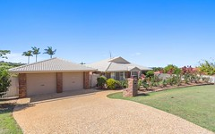 22 Monomeeth Avenue, Bilambil Heights NSW