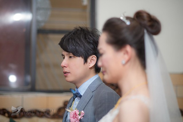 WeddingDay20161225_079
