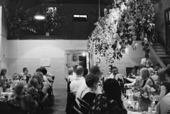 B&W Wedding - Caffenol (robinguymer) Tags: wedding caffenol neopan film bw blackwhite monochrome nikonfe2