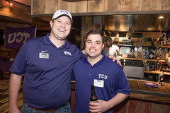 ny party1-1465 (TCU Alumni Association) Tags: nit championship 2017