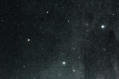 Crux - the Southern Cross (Ggreybeard) Tags: astrometrydotnet:id=nova1968581 astrometrydotnet:status=solved