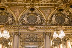 20170405_salle_des_fetes_99k99 (isogood) Tags: orsay orsaymuseum paris france art decor station ballroom baroque golden