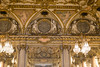 20170405_salle_des_fetes_99k99 (isogood) Tags: orsay orsaymuseum paris france art decor station ballroom baroque golden