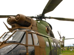 "Aerospatiale SA330B Puma 3 • <a style=""font-size:0.8em;"" href=""http://www.flickr.com/photos/81723459@N04/33043954454/"" target=""_blank"">View on Flickr</a>"
