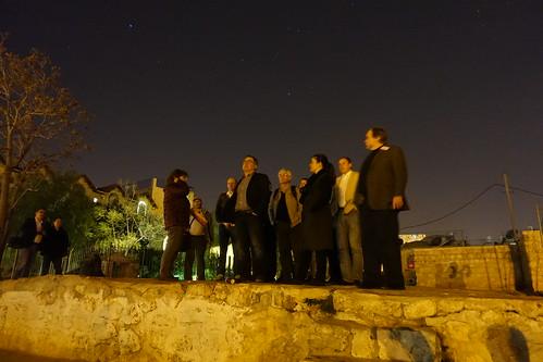 Jerusalem visit (8)