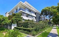 302/8-10 Parramatta Street, Cronulla NSW