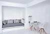 5 Bedroom Aqua Breeze Villa - Naxos 18