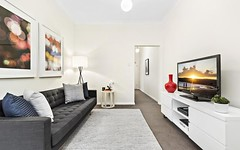 12/4 Clapton Place, Darlinghurst NSW