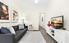 12/4 Clapton Place, Darlinghurst NSW
