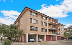49/25 Mantaka Street, Blacktown NSW