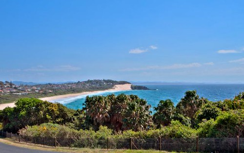 38 Cliff Road, Forster NSW 2428