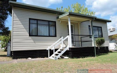 25 Pether Street, Talbingo NSW 2720