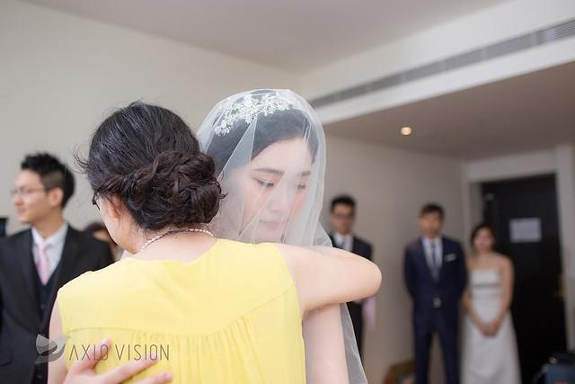 WeddingDay20161118_087