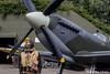Luchtmachtdagen (Beeld bij Defensie) Tags: luchtmachtdagen