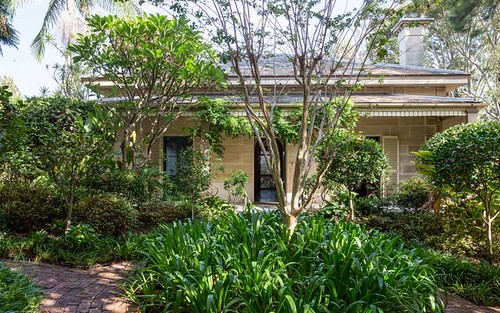 53 Leichhardt Street, Glebe NSW